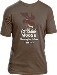 Get Your Moose Gear