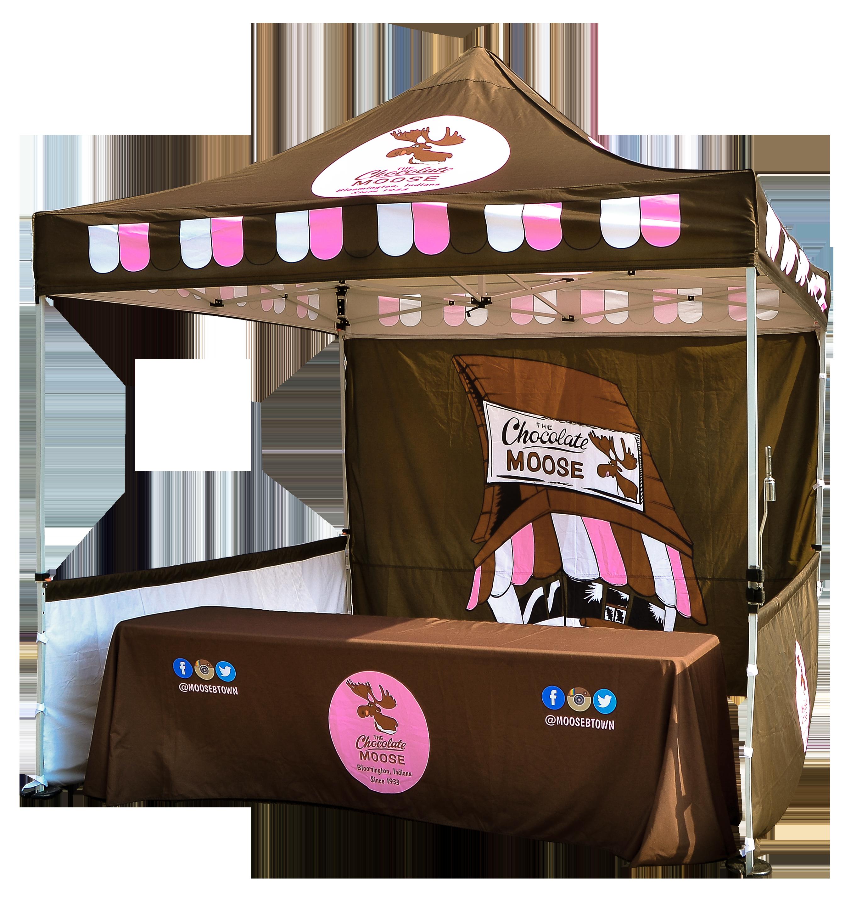 the chocolate moose u2013 ice cream bloomington indiana