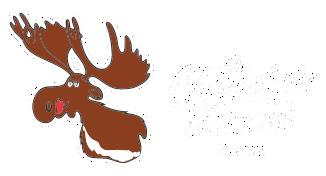 The Chocolate Moose – Ice Cream Bloomington Indiana